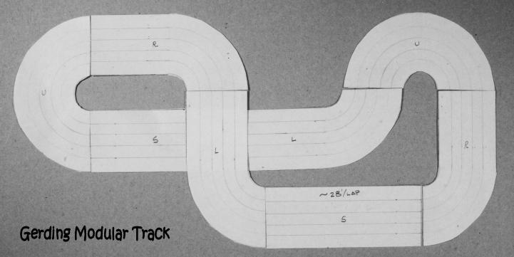 gerding-modular-track
